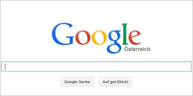 Google-Suche: Größte Änderung seit 15 Jahren