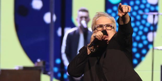 Grönemeyer sorgt mit Sager bei Wien-Konzert für Skandal