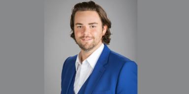 Geschäftsführer von GR Real GmbH im Interview