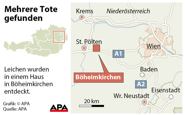Grafik_Boeheimkirchen.jpg