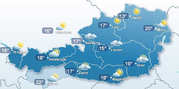 Grafik_Wetter1.jpg