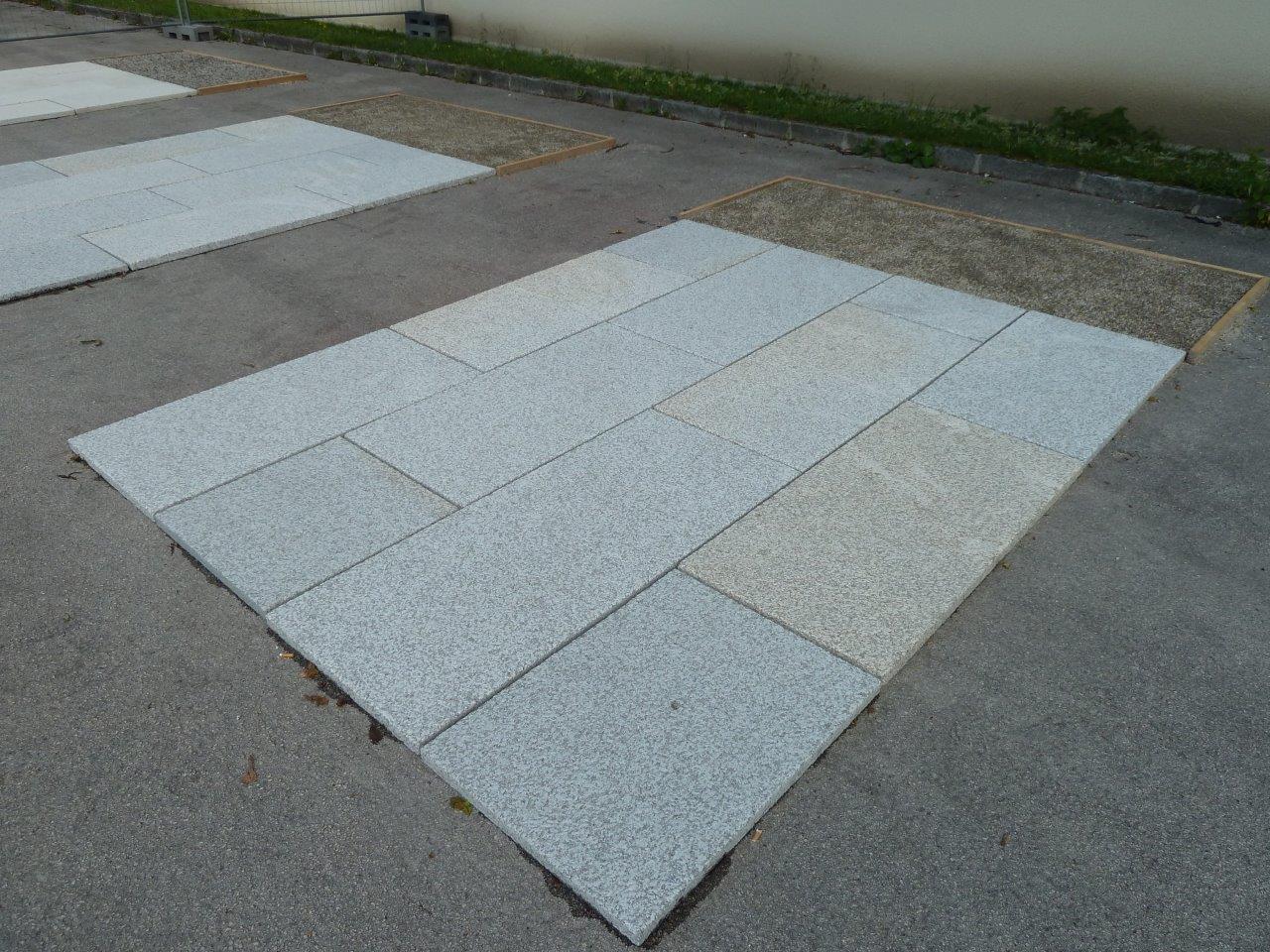 Granit-Var Stadt Salzburg.jpg