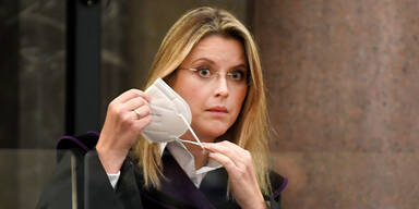 Grasser-Prozess: So argumentiert die Richterin Marion Hohenecker das Hammer-Urteil