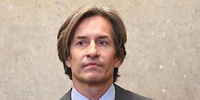 Eurofighter: Grasser hat doch keine Unterlagen