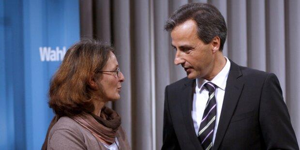 Graz-Wahl: Schwierige Partnersuche für ÖVP