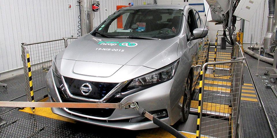 GreenNCAP_Nissan-LEAF.jpg