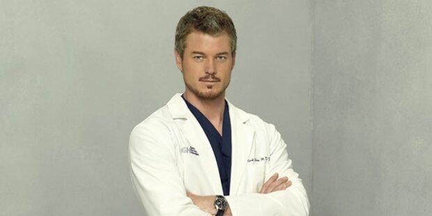 Grey´s Anatomy: Mc Sexy verlässt Serie