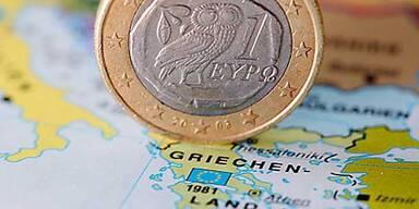 Katar kauft griechische Insel