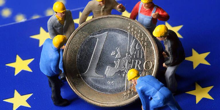 Griechen plündern ihre Banken