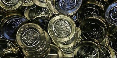 Griechenland braucht jeden Euro