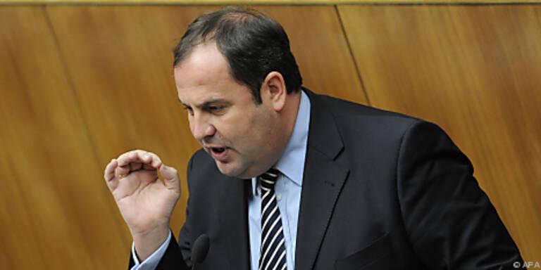 Schwierige Rettungsaktion für Griechenland