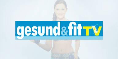 Gesund & Fit TV: Best of 2014
