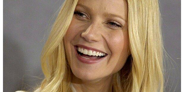 Gwyneth Paltrow verrät Lieblingsrezepte