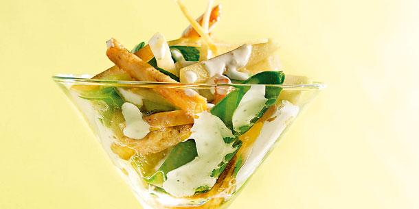 Hähnchensalat_mit_Gemüse.jpg