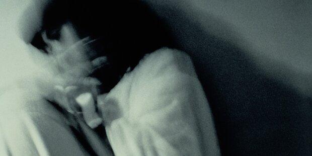 Russland: Gewalt in Familie keine Straftat mehr