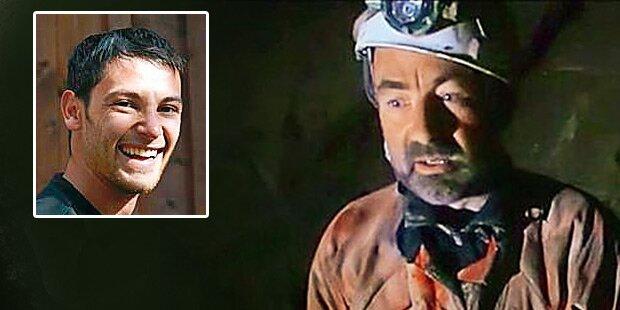 Höhlen-Rettung: Jetzt beginnt schwierigster Teil