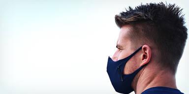 Formel 1: Aston Martin bestätigte Hülkenberg als Ersatzfahrer
