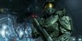 Traumstart für HALO 5: Guardians