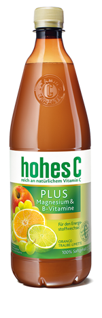 HC_+Magnesium_rgb_rev.png