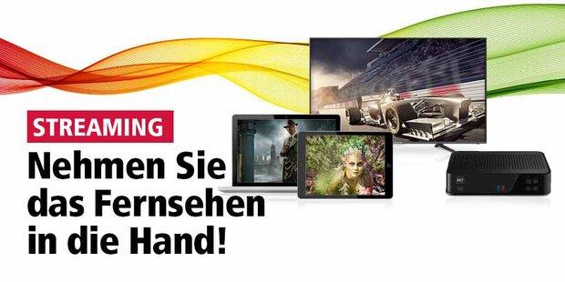 Anzeige HD Austria