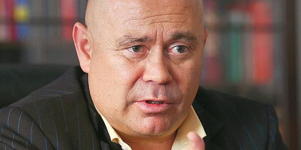 Anwalt Werner TOMANEK [610x305]