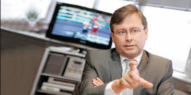 Alexander Wrabetz