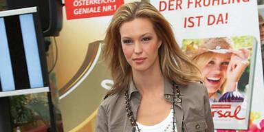 Start für »Austria's Topmodel«