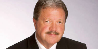 Werner Königshofer