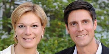 Maria RIESCH & Marcus HÖFL