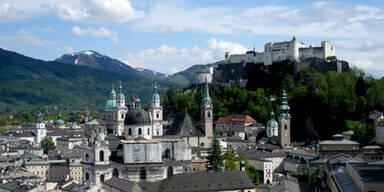 Salzburg ohne Berliner Philharmoniker