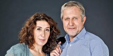 Neuhauser: Krassnitzers neue Hälfte