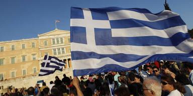 Griechenland [610x305]
