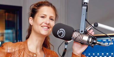 Daniela Zeller: Kratky weint zum Abschied