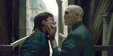 Die ganze Welt im Harry Potter-Fieber