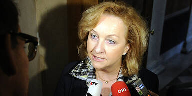Maria FEKTER