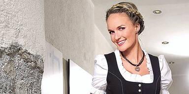 Patricia Kaiser Trachten Hofer