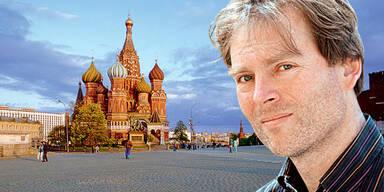Rebasso Moskau