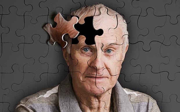 Nahrungsergänzung bremst Alzheimer