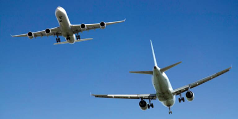 19 Tote bei Flugzeugcrash