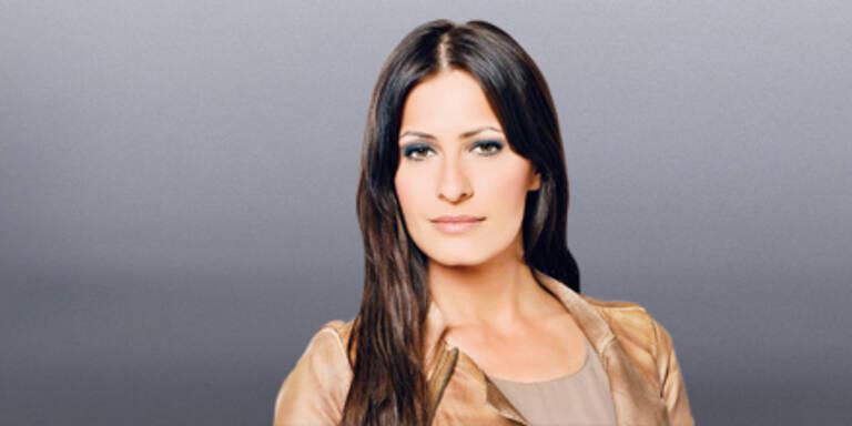 Der neue Dienstag in ORF eins