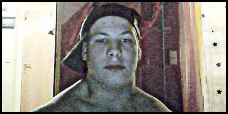 Mord weil Freund Polizei anrief