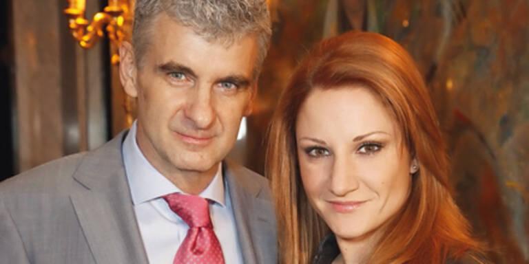 Worseg: Beauty-Doc goes Ukraine