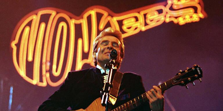 """""""The Monkees""""- Sänger Davy Jones ist tot"""