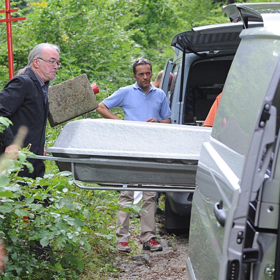 Jubilum in Knigstetten - Lacherfolge aus 30 Jahren