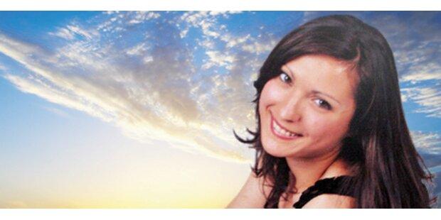 Behörden-Skandal um Anita-Mord