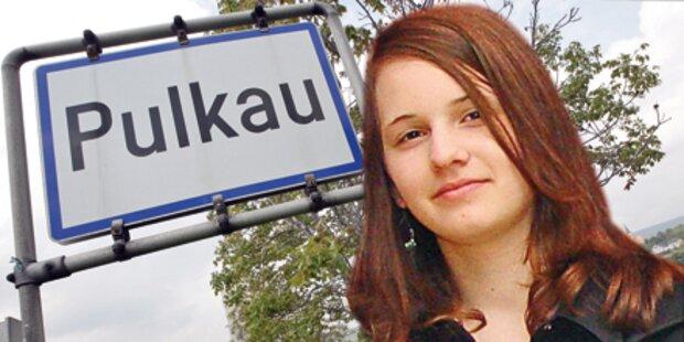 Julia Kührer: Wahrscheinlich Mord