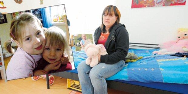 Entführung: Weihnachten ohne Tochter
