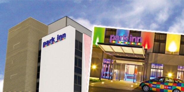 Luxus-Hotel pleite: 4 Mio. € Schulden