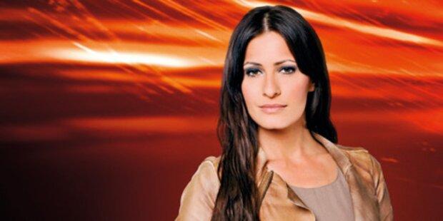 Golpashin erregt die TV-Nation