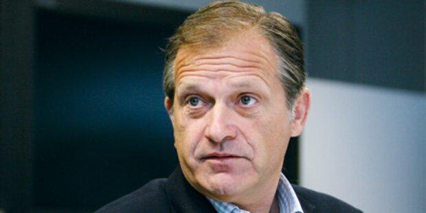Skandal: Politiker durch Reporter aufgeflogen